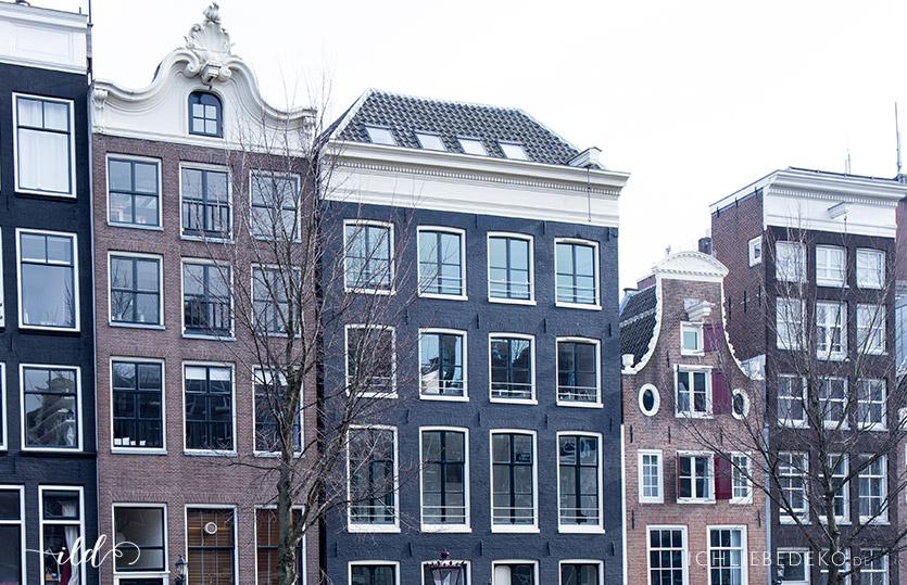 Kurztip nach Holland – Zandvoort, Haarlem, Amsterdam