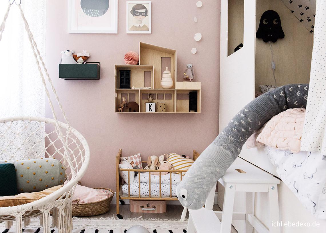 kinderzimmer accessoires von ferm living ich liebe deko. Black Bedroom Furniture Sets. Home Design Ideas