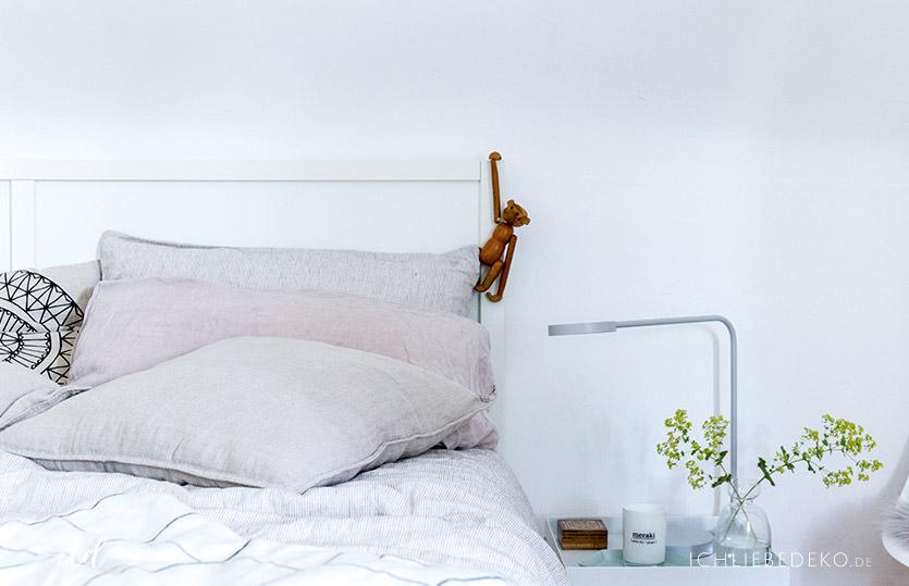 deko blog diy wohnen ich liebe deko. Black Bedroom Furniture Sets. Home Design Ideas