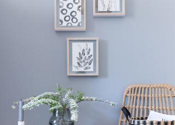 DIY Deko Ideen • Dekoration basteln und selber machen