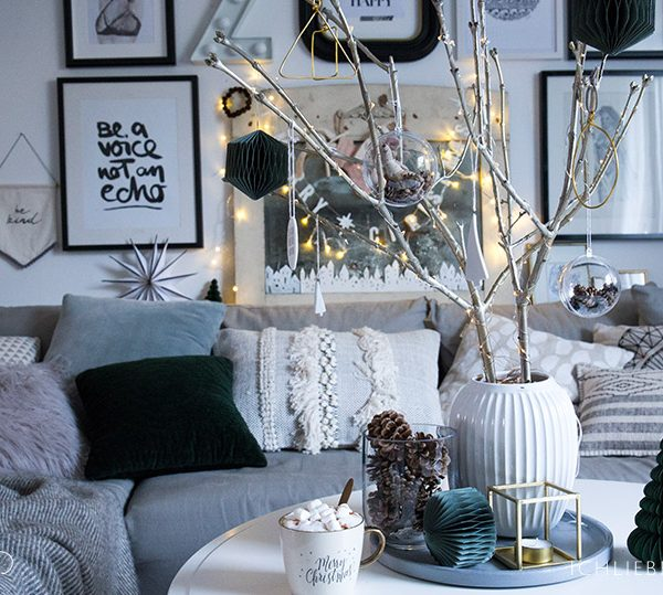diy adventskalender f r m dchen ich liebe deko. Black Bedroom Furniture Sets. Home Design Ideas
