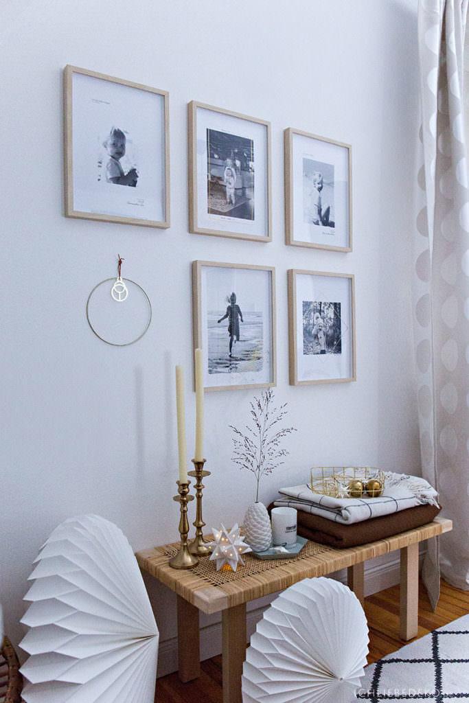 bildergalerie-mit-weihnachtsdeko