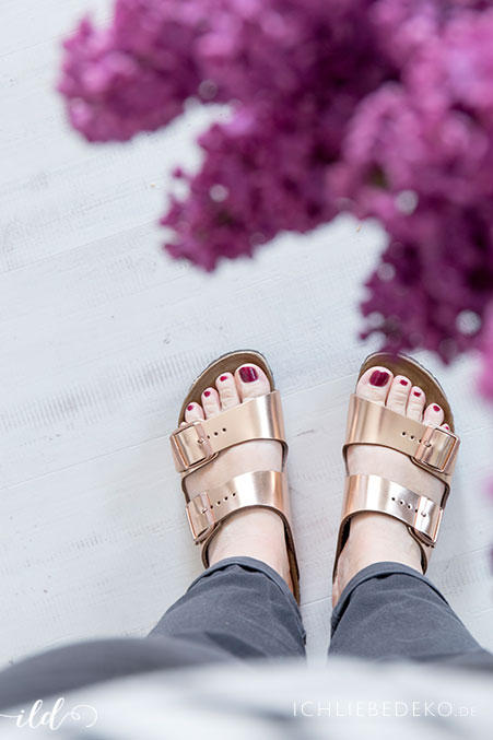 birkenstock-sandalen-rosegold