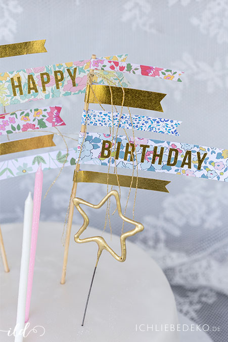 birthday-cake-decoration-meri-meri