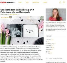 blog_kodakmoments_de_geschenk-zum-valentinstag