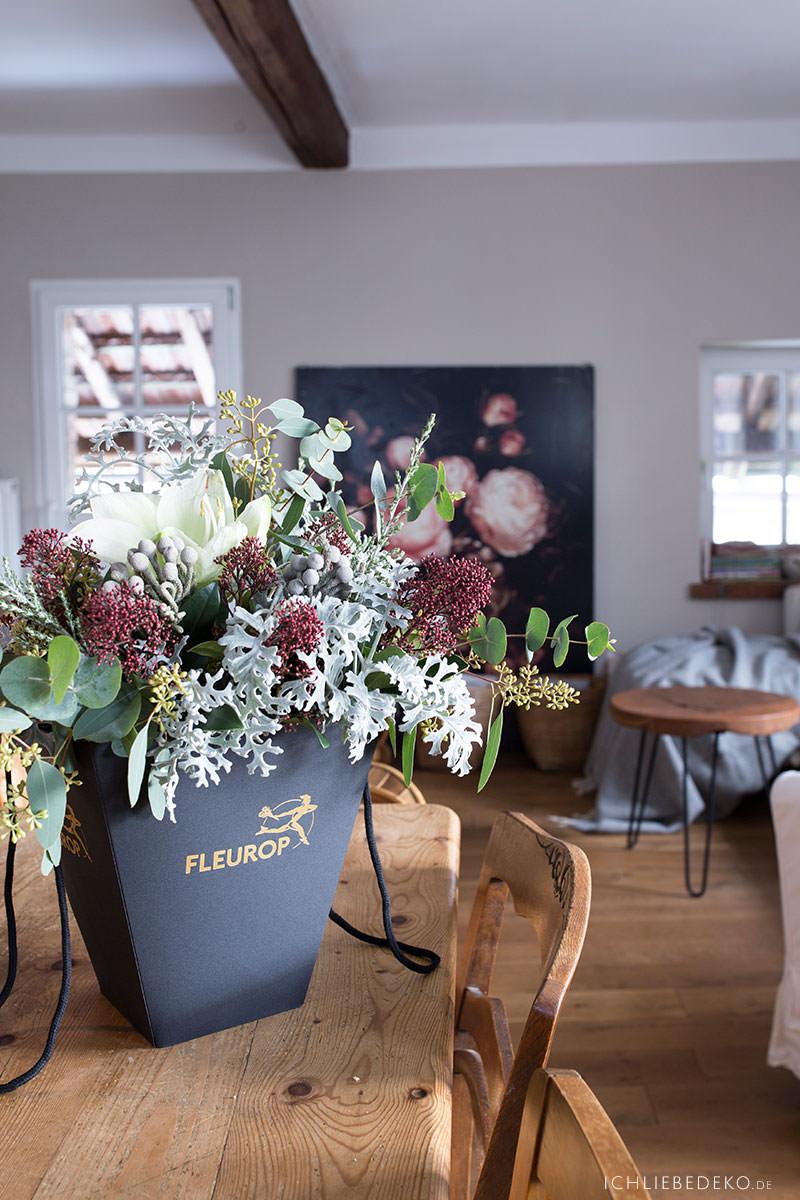 blumen-in-flower-bag-von-fleurop