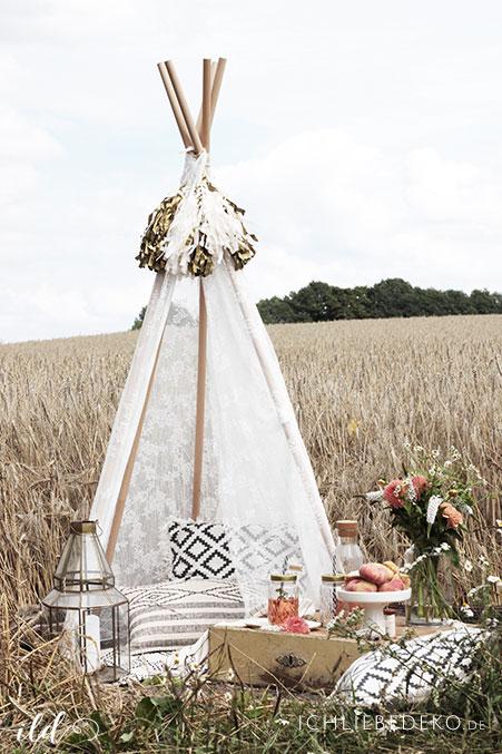 boho-picknick