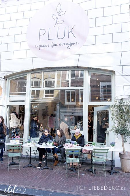 cafe-pluk-amsterdam