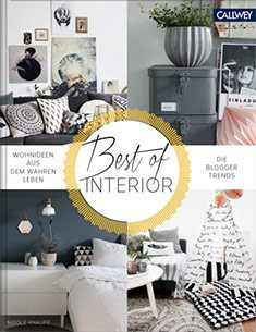 callwey-best-of-interior
