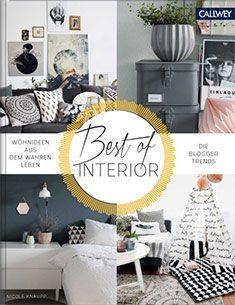 callwey-best-of-interior