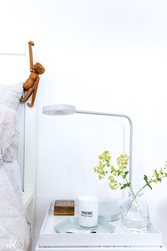 trend leinenbettw sche ich liebe deko. Black Bedroom Furniture Sets. Home Design Ideas