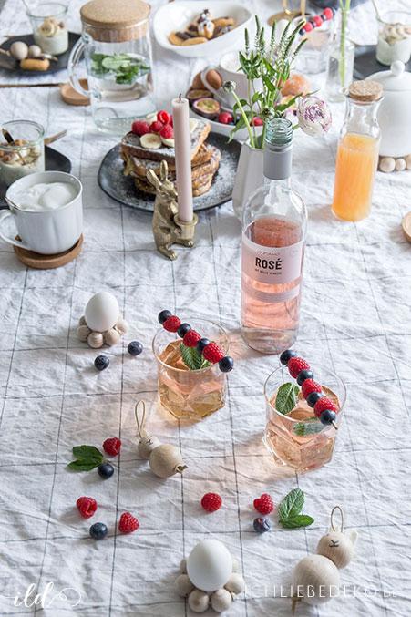 cocktail-zum-osterbrunch-mit-rosé-von-vapiano