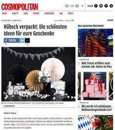cosmopolitan_de_geschenke-verpacken-huebsch-small