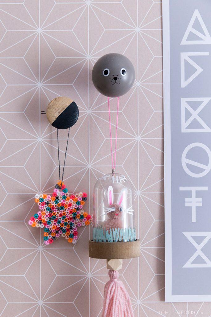 dekoration-aus-buegelperlen-im-kinderzimmer
