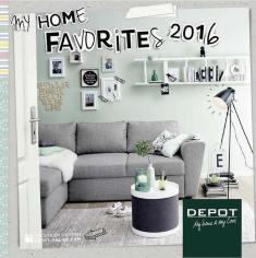 depot-katalog-2016-cover_