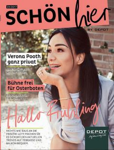 depot-magazin-1-17-cover_