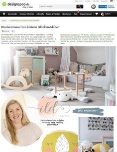 design-3000-Kinderzimmer-von-kleinen-Gluecksmaedchen-small