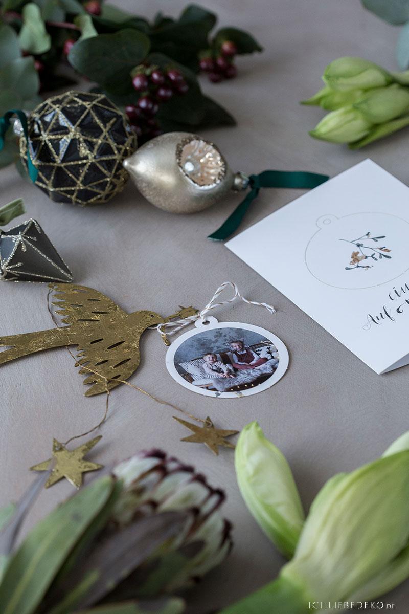 details-weihnachtskarten