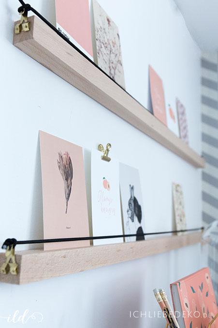diy-bilderleiste-fuer-postkarten