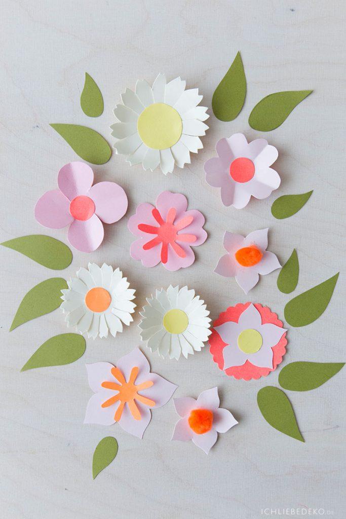 diy-papierblumen