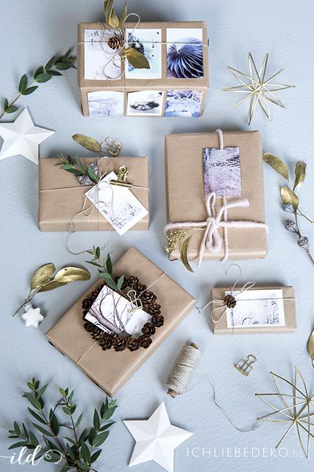 diy-weihnachtsgeschenkverpackungdiy-weihnachtsgeschenkverpackung