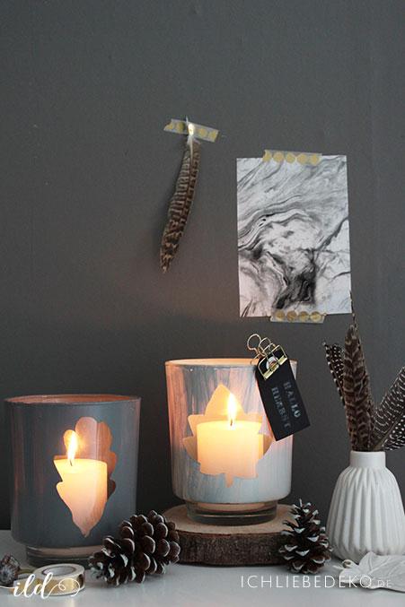 diy-windlicht-im-herbstlookjpg