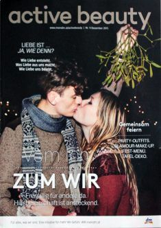 dm-active-beauty-cover