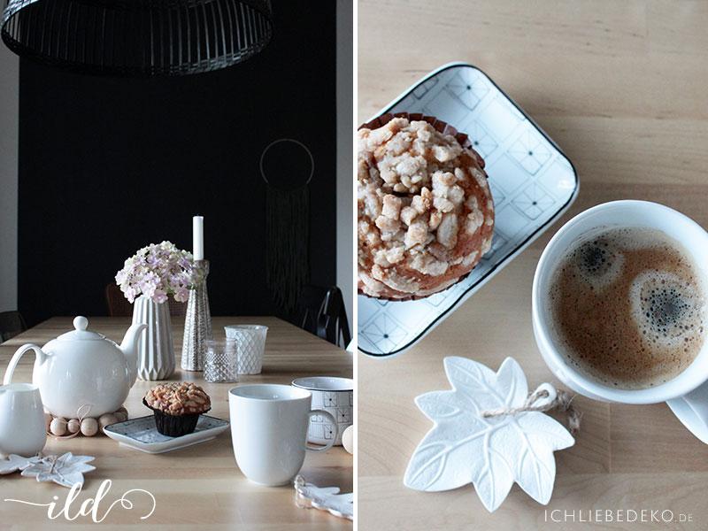 einfach-dekorierte-Kaffeetafel