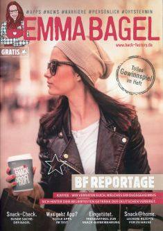 emma-bagel-cover_s