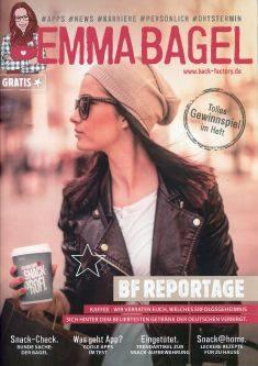 emma-bagel-cover_s