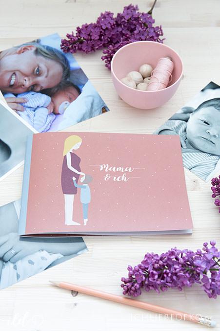 erinnerungsbuch-mama-und-ich-zum-muttertag