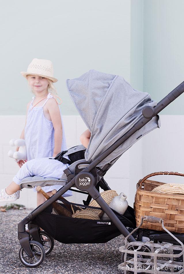 flohmarktbesuch-in-suedfrankreich-mit-zwei-kleinkindern