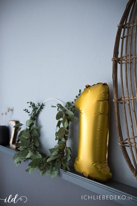 folienballon-zum-1.-geburtstag