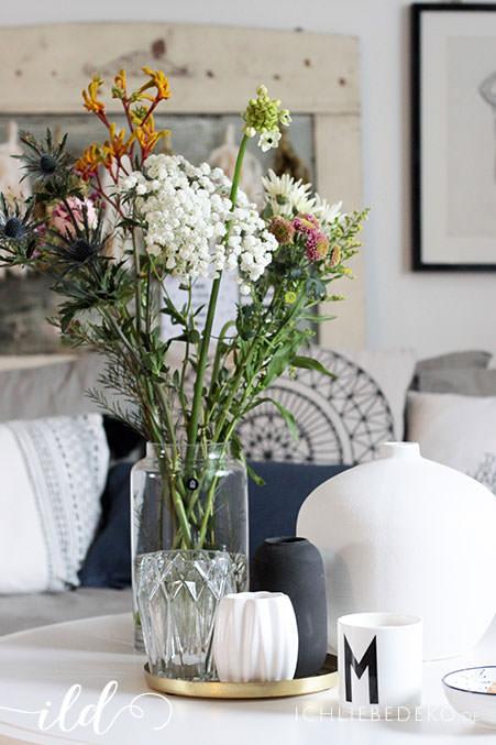 frische-Blumen-von-Lia-Blumenkind