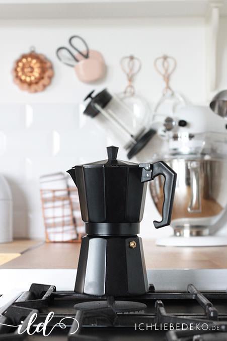 frischen-Espresso-selbst-kochen