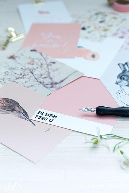 fruehlingspostkarten-in-blushtoenen-von-juniqe