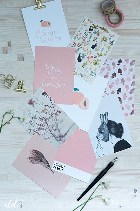 fruehlingspostkarten-von-juniqe