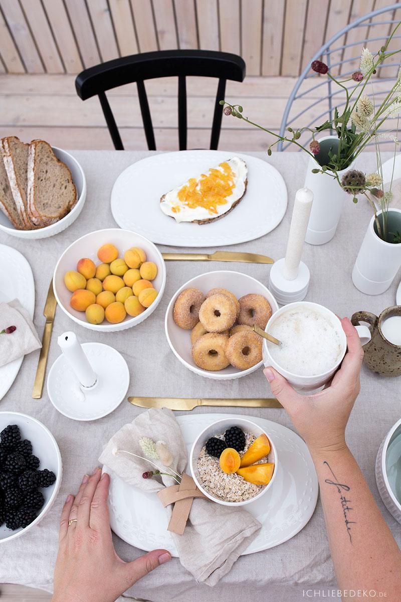 fruehstueck-genießen