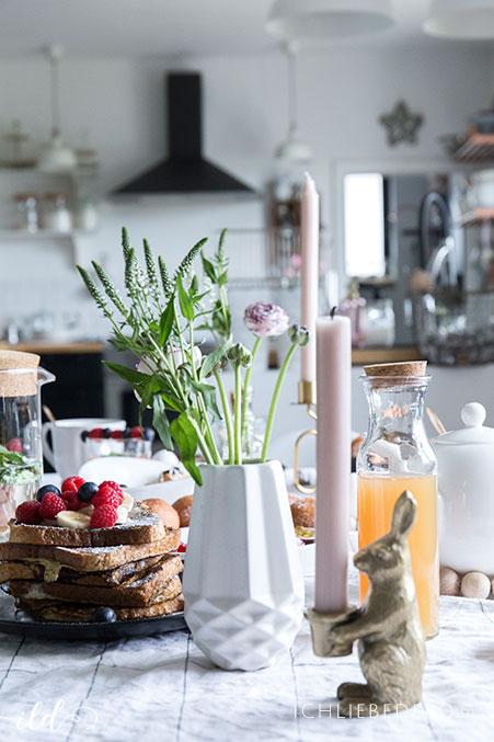 fruehstueckstisch-zu-ostern