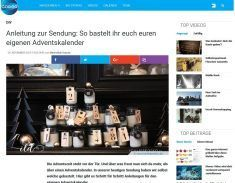 galileo-so-bastelt-ihr-euch-euren-eigenen-adventskalender-small