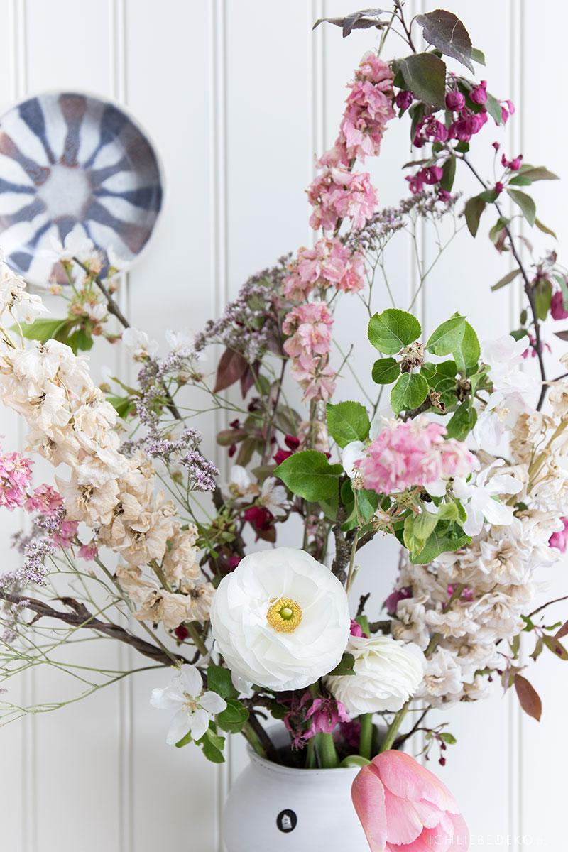 gartenblumen-zum-muttertag