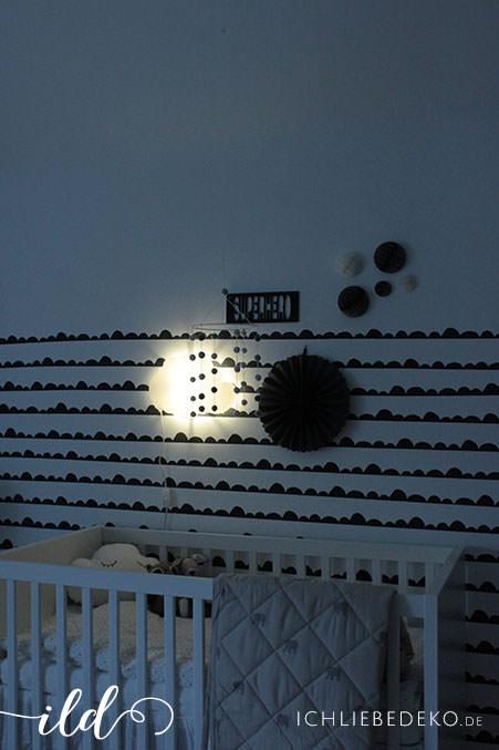 gemuetliches-licht-im-babyzimmer