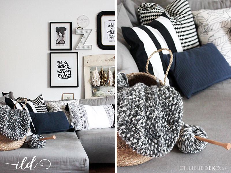 gemütliches-Wohnzimmer-mit-vielen-Kissen