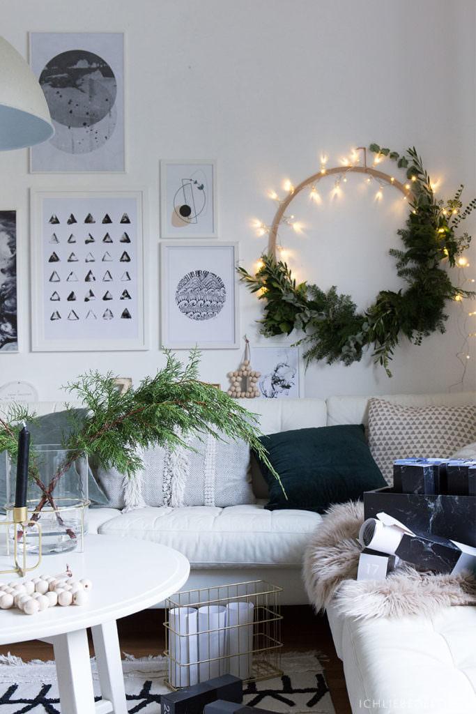 gemuetliche-weihnachten