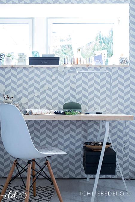 gemuetliches-Arbeitszimmer-im-Nordischen-Stil
