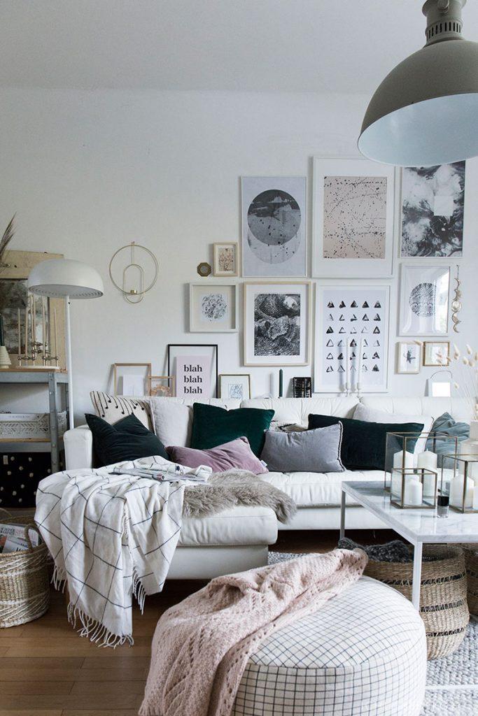gemuetliches-wohnzimmer