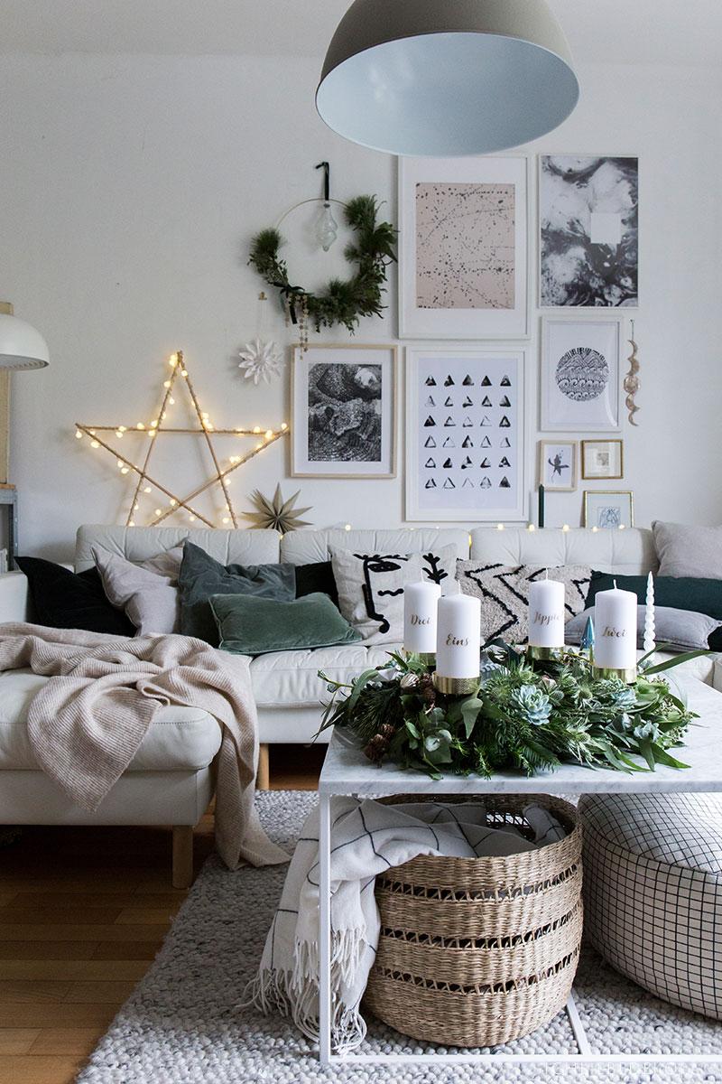 gemuetliches-wohnzimmer-einrichhten-mit-weihnachtsdeko