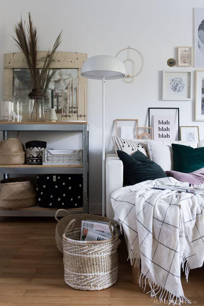 gemuetliches-wohnzimmer-im-scandi-look