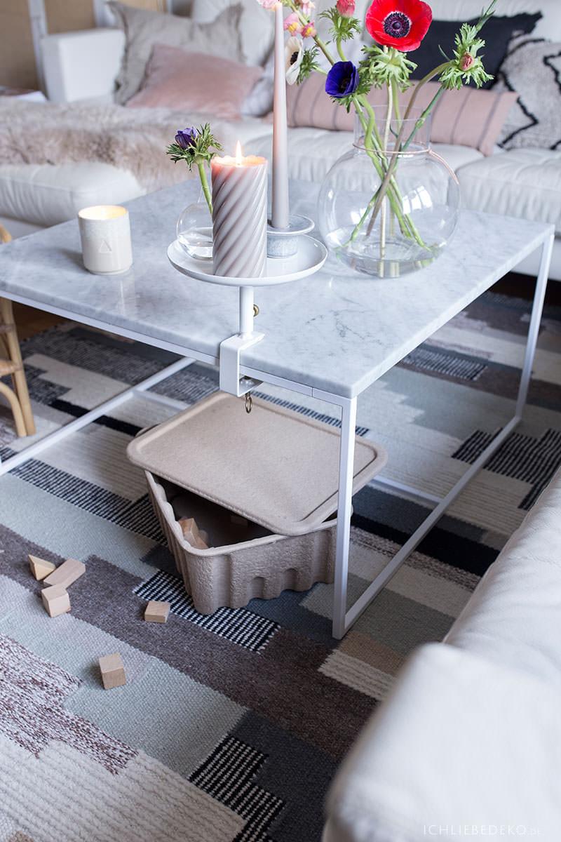 gemuetlichkeit-mit-teppichen