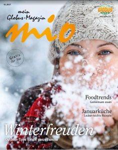 globus-mio-cover